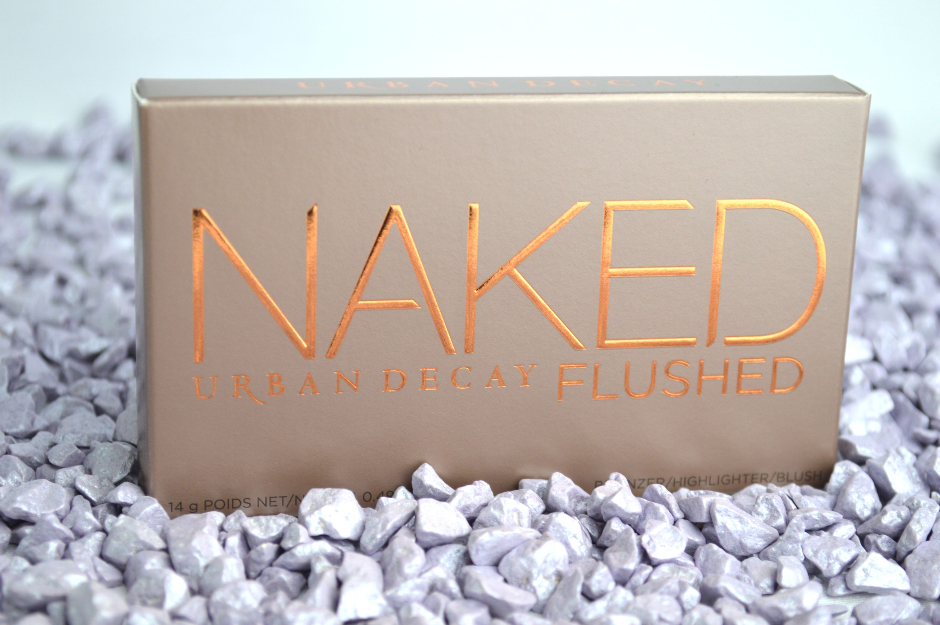 Urban_Decay_Naked_Flushed