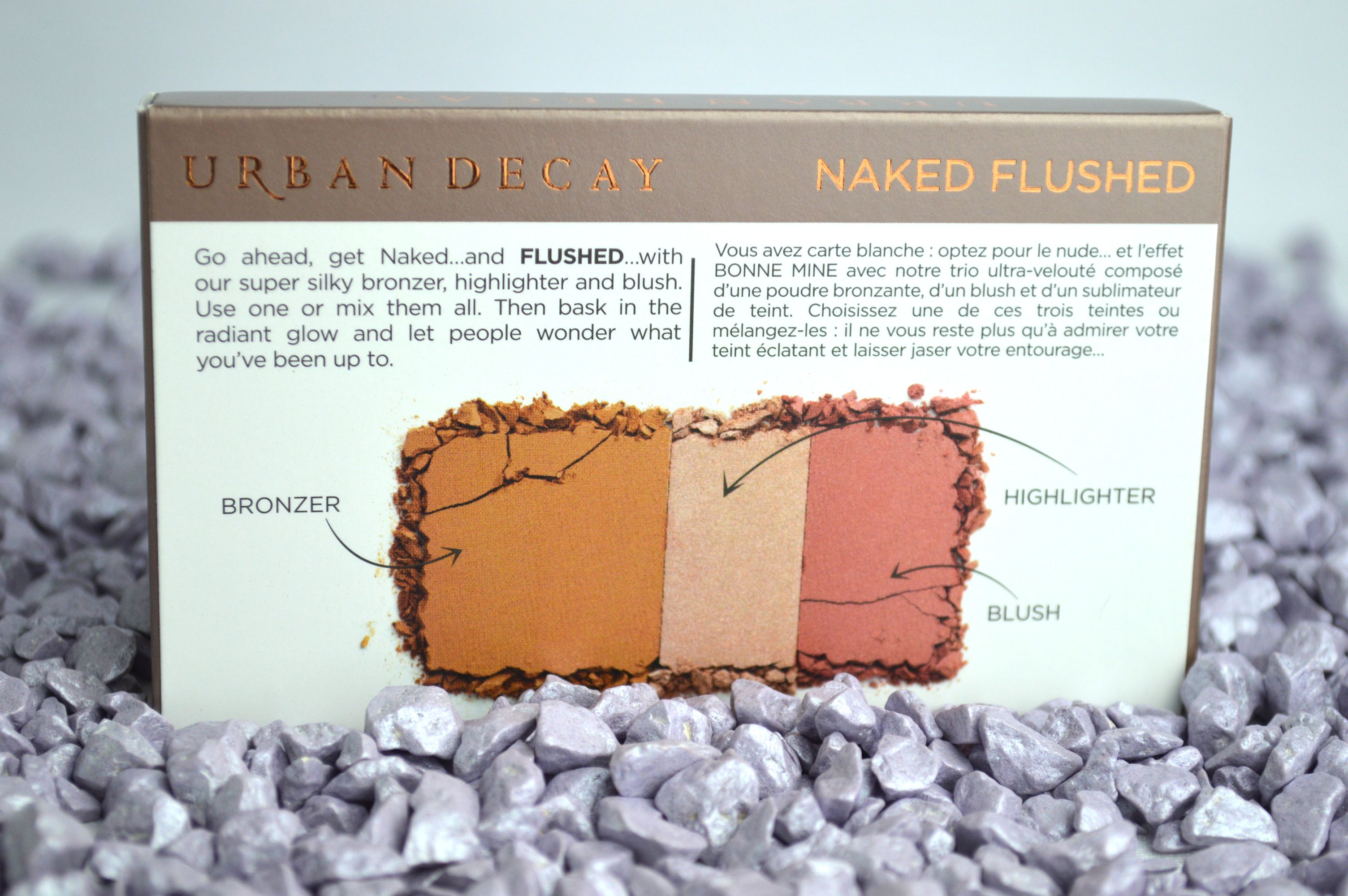 Urban_Decay_Naked_Flushed_Review
