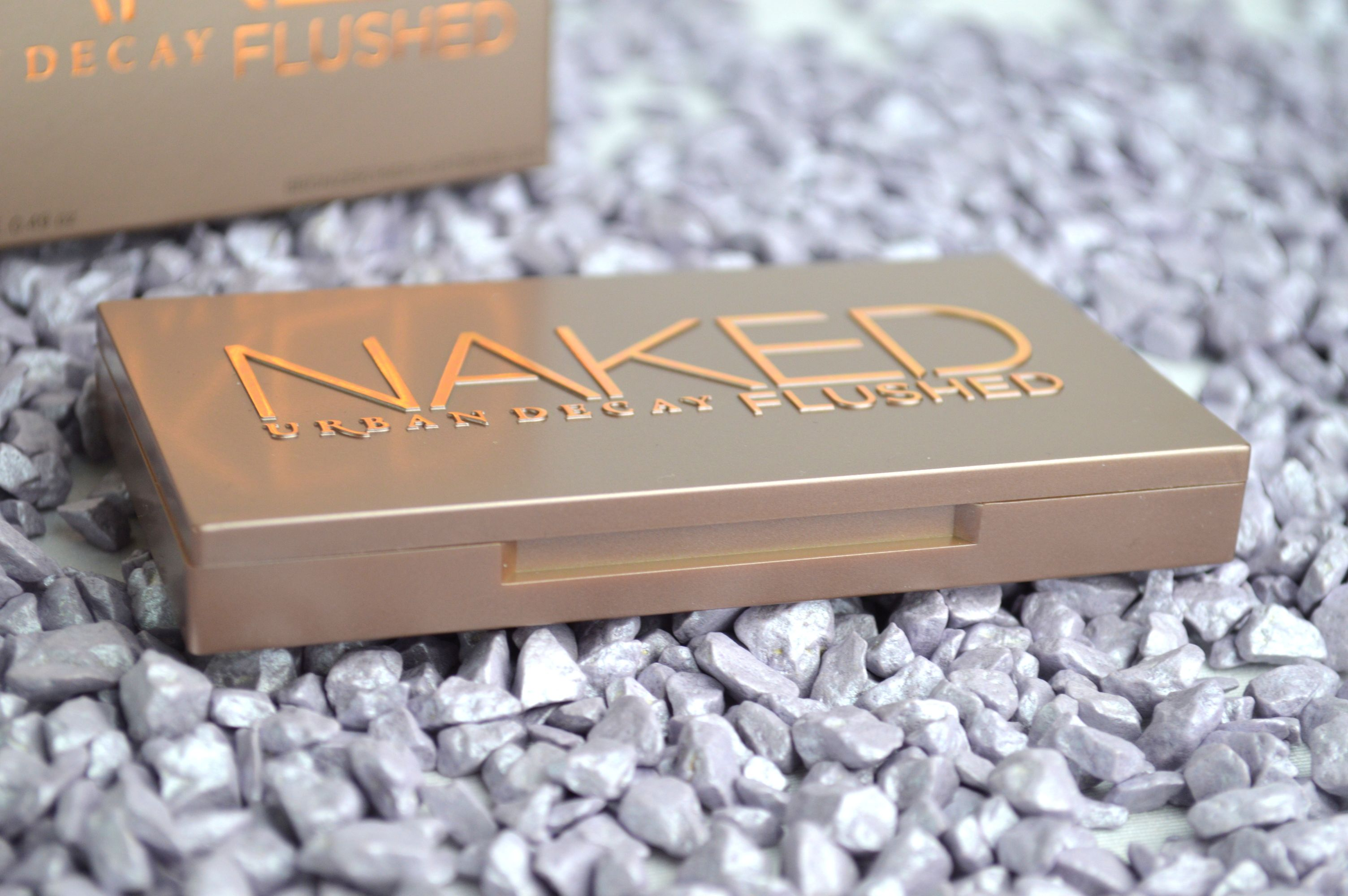 Urban_Decay_Naked_Flushed_mikalicious