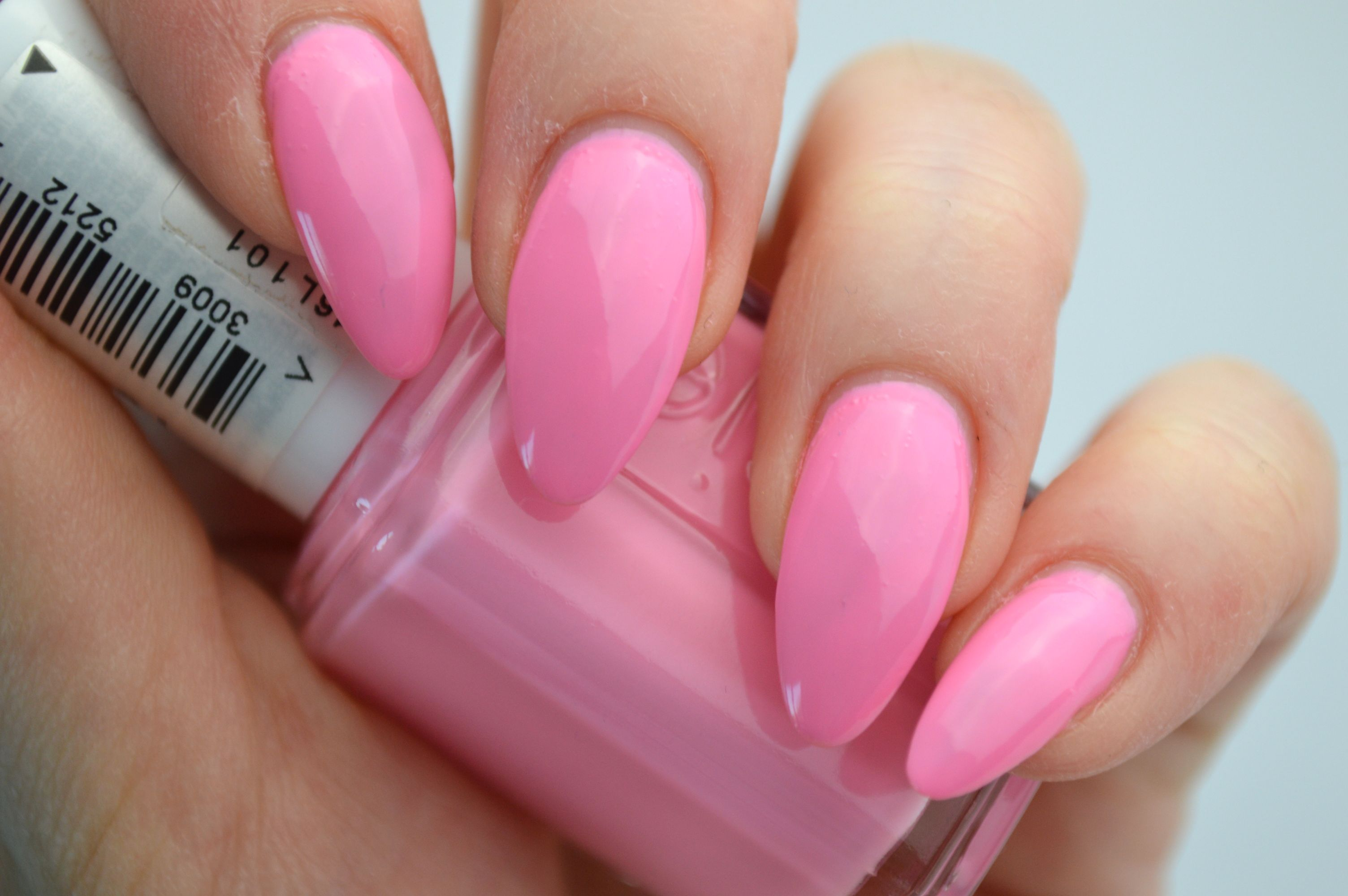 essie_need_a_vacation_nagellack