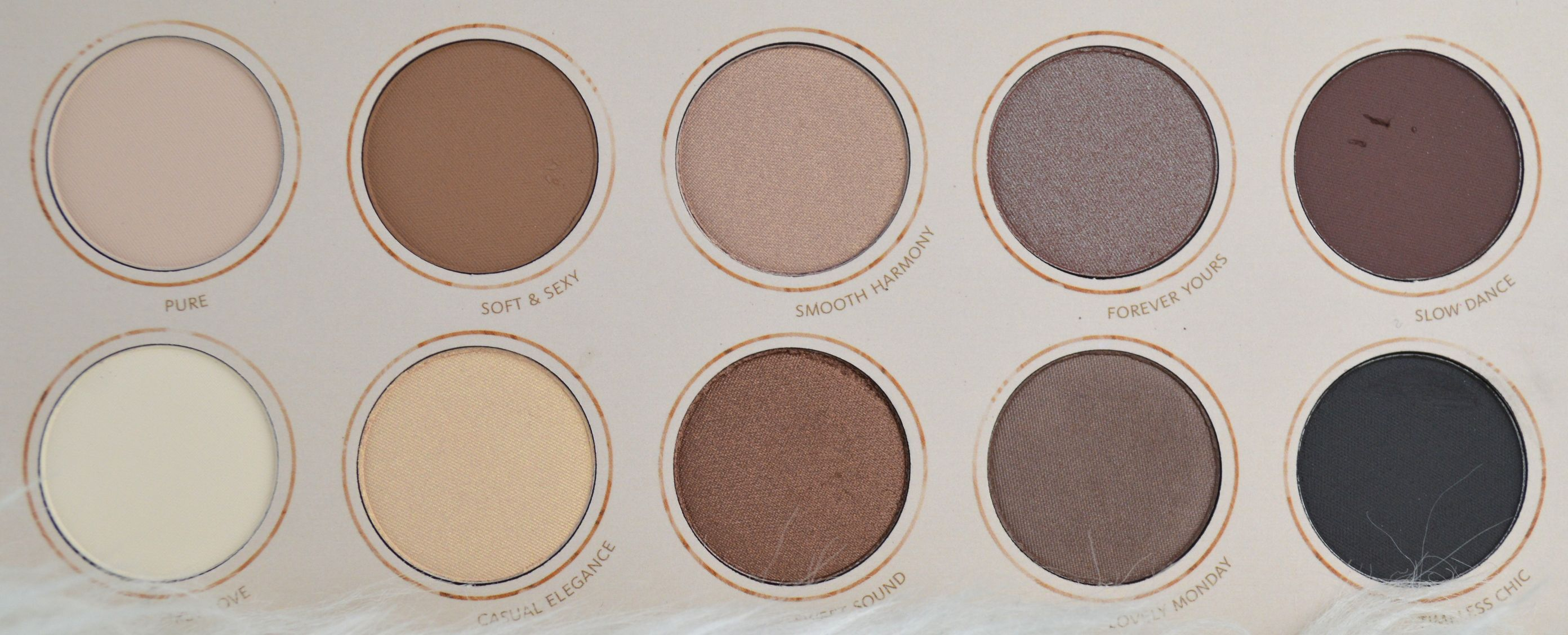 zoeva_naturally_yours_palette_review_mikalicious