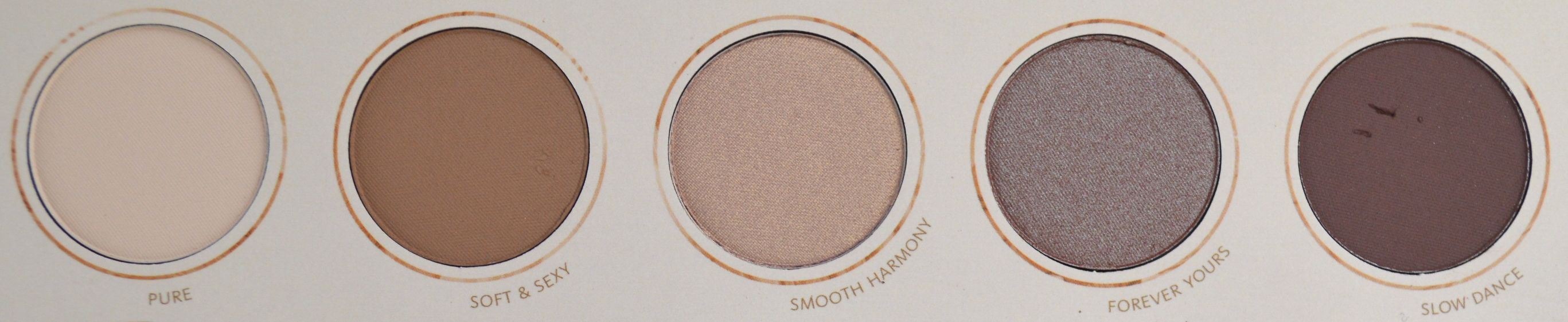 zoeva_naturally_yours_palette_review_mikalicious_1_reihe
