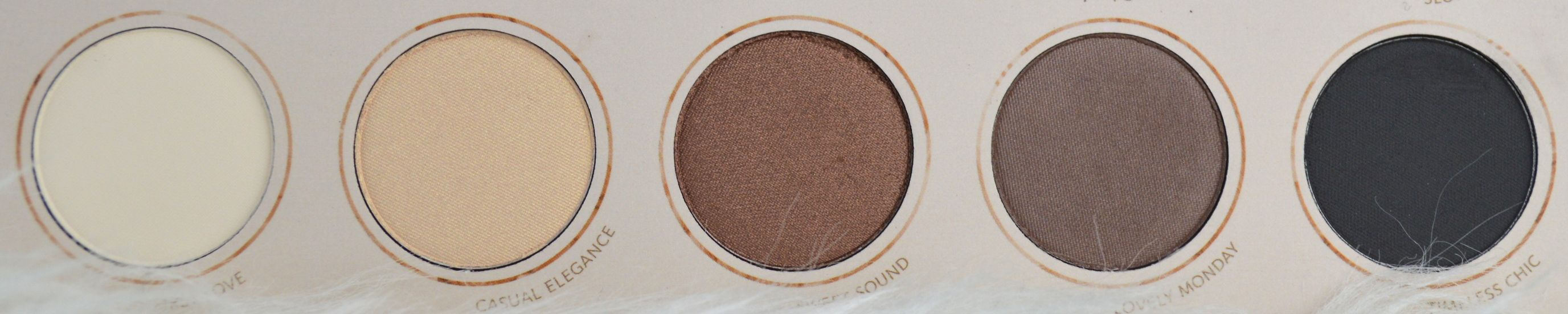 zoeva_naturally_yours_palette_review_mikalicious_2_reihe